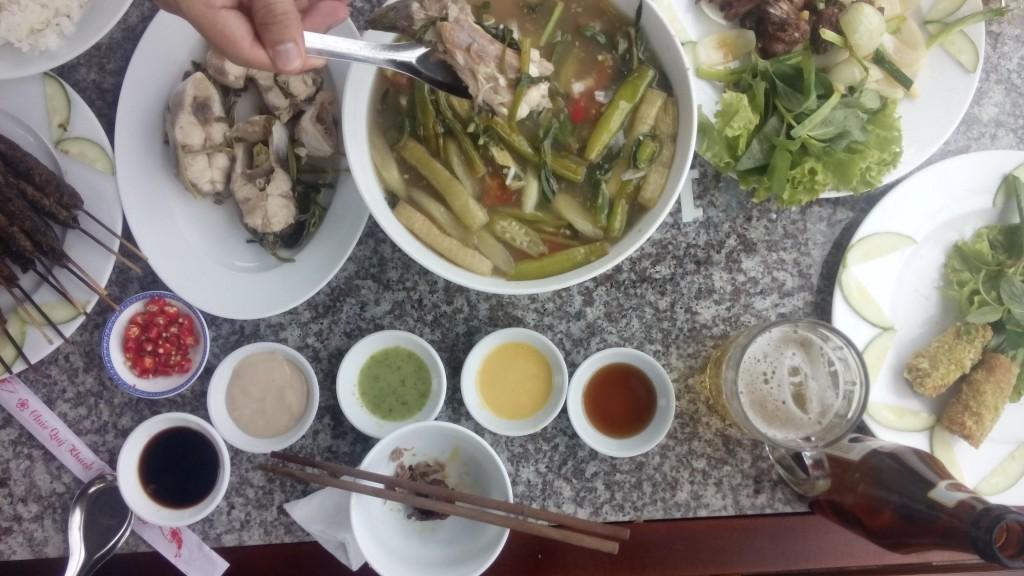 Mekong_Delta_Fisheries_Vietnamese_Food_Photo_By_Lisa_van_Wageningen